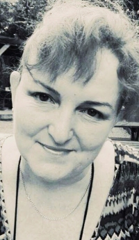 Fiona Artistblog 1